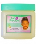 Soft & Precious Nursery Jelly with Aloe & Vitamin E