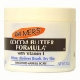 Palmers Cocobutter formula cream